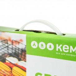 Набор для гриля Grill set - купить в Украине | Кемпинг