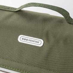 Коврик для пикника CA-65 Maxi