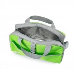 Изотермическая сумка Travel