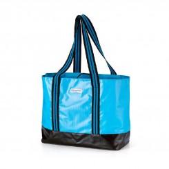 Изотермическая сумка Ultra 2 в 1