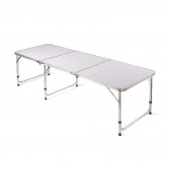 Раскладной стол XN-18060