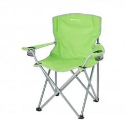 Раскладной стул QAT 21063