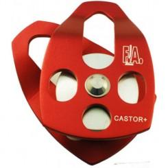 Блок-ролик FA Castor Plus