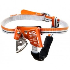 Зажим для ноги Climbing Technology Quick Step Right