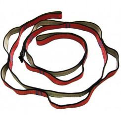 Самостраховка FA ChainB 140 Nylon