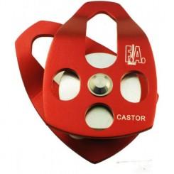 Блок-ролик FA Castor