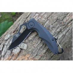 Нож складной Sanrenmu 7033LUI-PH