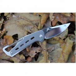 Нож складной Sanrenmu 6070RUX-SK