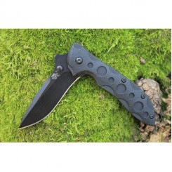 Нож складной Sanrenmu 7034LUI-PH