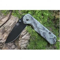 Нож складной Sanrenmu 7010LUI-SGX