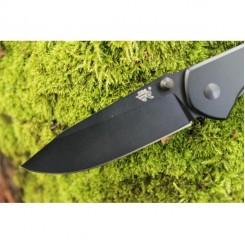 Нож складной Sanrenmu 7010LUI-SH