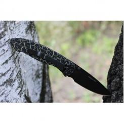Нож складной Sanrenmu 7023LUI-SGY