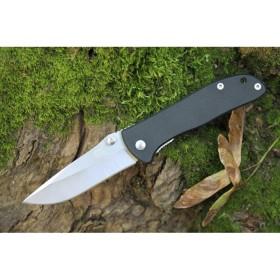Нож складной Sanrenmu 7007LUC-GH
