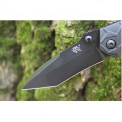 Нож складной Sanrenmu 7030LTI-PH