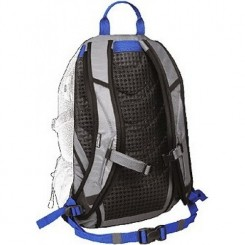 """Рюкзак """"ASPECT 25"""", цвет синий"""