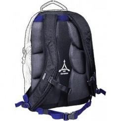 """Рюкзак """"Dorado 16"""", цвет синий"""