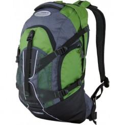 """Рюкзак """"Dorado 16"""", цвет зеленый"""