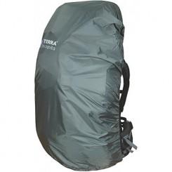 """Чехол для рюкзака """"RainCover M"""", цвет серый"""