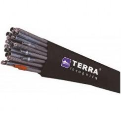 Каркас Terra Incognita Fib для палатки Olympia 4