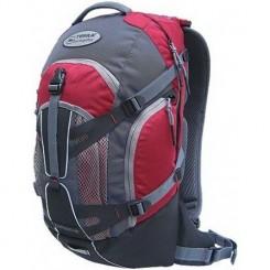 """Рюкзак """"Dorado 16"""", цвет красный"""