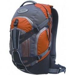 """Рюкзак """"Dorado 16"""", цвет оранжевый"""