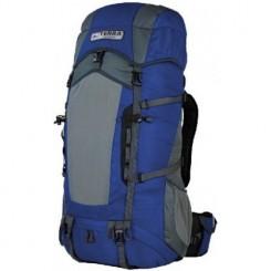 """Рюкзак """"ACTION 45"""", цвет синий"""