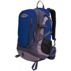 "Рюкзак ""COMPASS 30"", цвет синий"