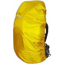 """Чехол для рюкзака """"RainCover L"""", цвет желтый"""