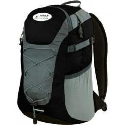 """Рюкзак """"LINK 16"""", цвет черный"""