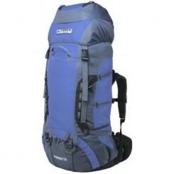 "Рюкзак ""RANGO 75"", цвет синий"
