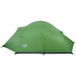 """Палатка туристическая """"MINIMA 4"""", цвет зелёный"""