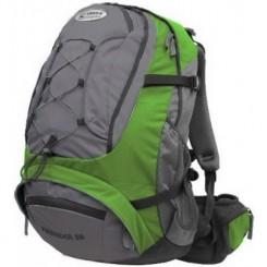 """Рюкзак """"FREERIDER 28"""", цвет зелёный"""