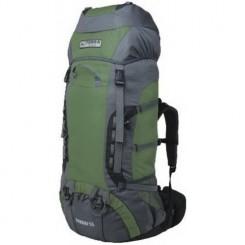 """Рюкзак """"RANGO 75"""", цвет зелёный"""