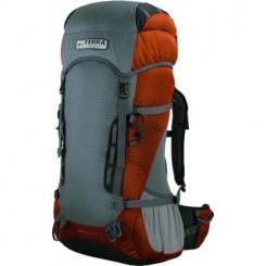 """Рюкзак """"IMPULS 40"""", цвет оранжевый"""