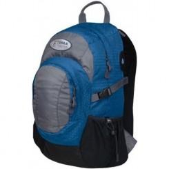 """Рюкзак """"ASPECT 20"""", цвет синий"""