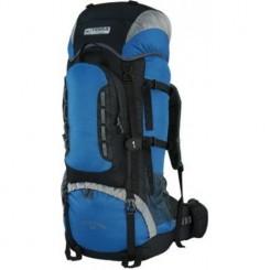 "Рюкзак ""MOUNTAIN 100"", цвет синий"