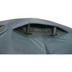 "Палатка туристическая ""Mirage 2"", цвет хаки"