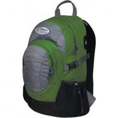 "Рюкзак ""ASPECT 25"", цвет зелёный"