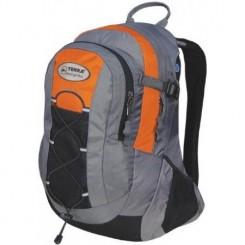 """Рюкзак """"CYCLONE 16"""", цвет оранжевый"""