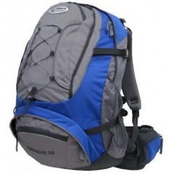 "Рюкзак ""FREERIDER 35"", цвет синий"