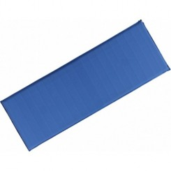 """Коврик самонадувающийся """"REST 5"""", цвет синий"""