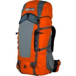 """Рюкзак """"ACTION 35"""", цвет оранжевый"""