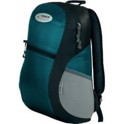 """Рюкзак """"Mini 12"""", цвет синий"""