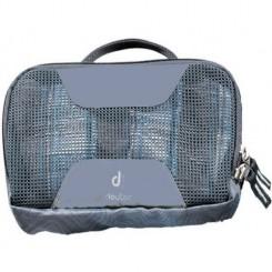 Дорожная сумка Deuter Zip Pack 5L Titan (4060) M