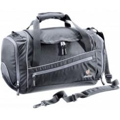 Дорожная сумка Deuter Hopper 20L Black (7000)