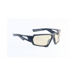 Очки Linx Huston PH W Photochromic matt white