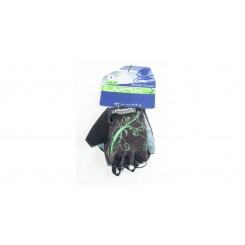 Перчатки Linx Air Women Green XS