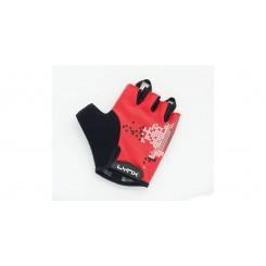 Перчатки Linx Air Red M