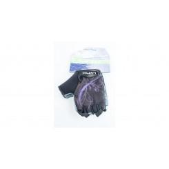 Перчатки Linx Air Women Violet M