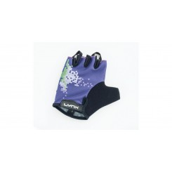 Перчатки Linx Air Blue S